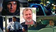 Yıllar Önceki Filmleriyle Başarı Sinyallerini Veren Sinemanın Dahi Çocuğu Christopher Nolan'ın En İyi Filmleri