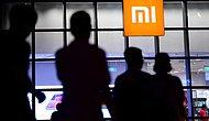 Xiaomi'den 30 Milyon Dolarlık Yatırım: Türkiye'de Üretime Başlıyor