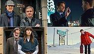 Gizem Atmosferinde Kaybolmak İsteyenler İçin Netflix'in En İyi 15 Polisiye Dizisi