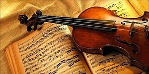 Hangi Klasik Müzik Bestecisinin Daha Önce Doğduğunu Bulabilecek Misin?