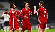 Leipzig ile Karşılaşacak Liverpool, Yasak Nedeniyle Almanya'ya Giremiyor
