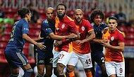 Fenerbahçe Galatasaray Derbisi: Fenerbahçe Galatasaray Maçı Ne Zaman, Saat Kaçta?