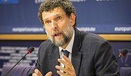 Kavala'nın Tutukluluğuna Devam Kararı: Gezi ve Casusluk Davaları Birleştirilecek