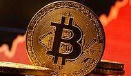 Alo Fetva Hattına Bitcoin Sorusu: Caiz mi Değil mi?