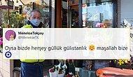 Anadolu Ajansı Japonya'dan Bildirdi: 'Esnaf Kovid-19 Yüzünden Zor Durumda'