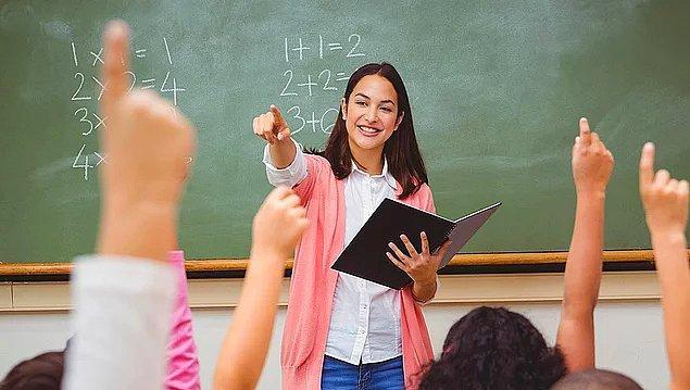 Öğretmen Ataması Ne Zaman Başlayacak?