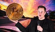 Tesla'nın 1,5 Milyar Dolarlık Yatırımı #Bitcoin'i Uçurdu!