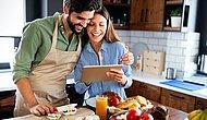 Sevgililer Gününde Sevdiceğinizle Yapabileceğiniz 8 Aktivite Önerisi