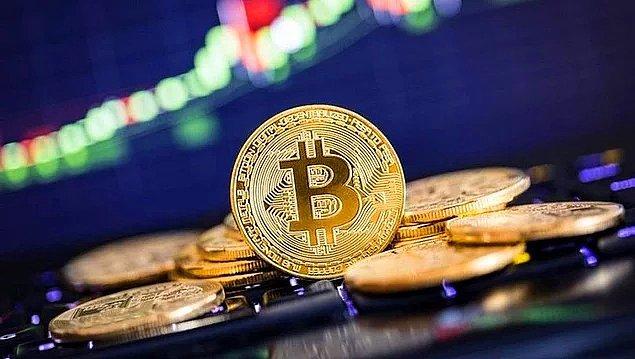 10 Şubat 2021 Kripto Paralarda Son Durum