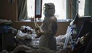 Yeni Korona Yasakları Gelebilir: Mutant Korona Virüs Kontrol Altına Alınabilecek mi?
