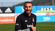 Yurt Dışına Transfer Olduktan Sonra Eski Takımına Kiralanan 7 Türk Futbolcu