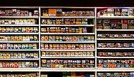 Bakanlık Taslağı Hazırladı! Zincir Marketlerde Elektronik ve Sigara Satışı Yasaklanacak