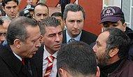 Erdoğan'ın 'Ananı da Al Git' Dediği Çiftçi Tarlasını Satışa Çıkardı: 'Hayatımı Mahvettiler'