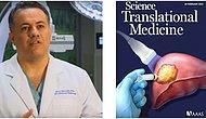 Türk Bilim İnsanı Prof. Dr. Rahmi Oklu Kanser İçin Aşı Geliştirdi: 'Doğrudan Tümöre Ulaşıp Yok Ediyor'