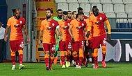 Galatasaray Kasımpaşa Maçı Saat Kaçta, Ne Zaman? Galatasaray-Kasımpaşa Maç Saati Değişti Mi?