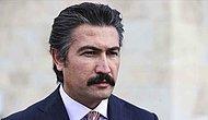AKP'nin 'Yeniden Kuruluş Anayasası' Tanımlamasına Muhalefet Nasıl Tepki Verdi?