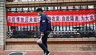 DSÖ Yetkilileri: 'Çin, İlk Koronavirüs Vakalarının Ham Verilerini Paylaşmadı'
