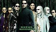 Matrix Reloaded Konusu Nedir? Matrix Reloaded Filmi Oyuncuları Kimlerdir?