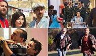 'Son Yaz' Dizisiyle Tekrar Ekranlara Dönen Ali Atay'ın Sinemaya Damga Vuran Birbirinden Başarılı İşleri