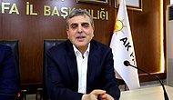 AKP'li Belediye Başkanına AKP'den Suçlama: 'Senin Oğlun Çuvalla Para Götürürken Esnaf Ekmek Götüremiyor'