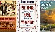 En Çok Okunan Victor Hugo Oldu! 2020 Yılında Amazon Türkiye'de En Çok Satılan Kitaplar