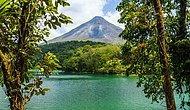 Elektrik Üretiminin Büyük Bir Kısmını Yenilenebilir Enerji Kaynaklarından Elde Eden Ülke: Kosta Rika