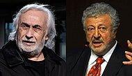 Savcı Mütalaasını Açıkladı: Metin Akpınar ve Müjdat Gezen'in 'Cumhurbaşkanına Hakaretten' Hapsi İstendi