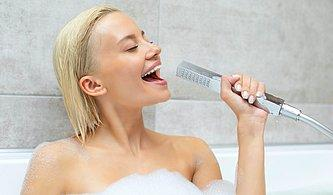 Rahatlatıcı Bir Banyo Keyfi İçin İşinize Yarayacak 8 İpucu