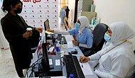 Bahreyn İlk Ülkelerden Biri Oldu: Aşı Pasaportu Tartışmalarında Yeni Uygulama