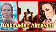 Kendine Özel Kokuyu Bulmanda Yardımcı Olacak Parfüm Seçme Rehberi