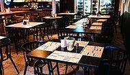 Kabine Toplantısı Sonrası Erdoğan Açıklama Yaptı! Kafe ve Restoranlar Ne Zaman Açılacak?