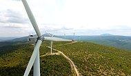 Sürdürülebilir Enerjinin Göz Önünde Olan Kullanımlarından Biri: Ülkemizdeki Rüzgar Türbini Örnekleri