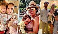 Dünyanın En Zengin Ailelerinden Birinin Kızı Olan Tamara Ecclestone Sütünü Bağışlamak İstediğini Açıkladı!