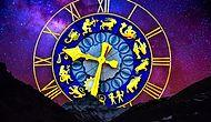 Merkür Retrosuna Rağmen Aşk Kapıları Zorluyor! Şubat Ayında Burcunu Neler Bekliyor Anlatıyoruz!