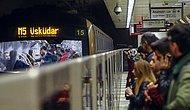 İstanbul'un Nüfusu Azaldı... Pandemi, Köyden Kente Göçü Tersine mi Çeviriyor?