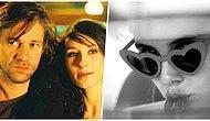 İşte Bunlar İzlenir: Saplantılı Aşk Hikayelerinin Anlatıldığı Tüm Zamanların En İyi 17 Filmi