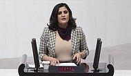 Soylu'nun 'Gara'ya Gitti' Dediği HDP'li Dilan Taşdemir Hakkında Soruşturma