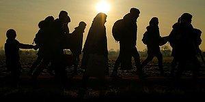 Suriye Krizinin 10 Yıllık Faturası: '4 Milyon Suriyeliye 45 Milyar Dolar Harcadık'