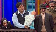 Güldür Güldür Show'daki 'Kötü Türkçe' ile Yapılan Çok Çocuklu Kürt Aile Skeci Irkçılık İddiası ile Tepki Çekti