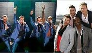 2000'lerde Bir Neslin Aklını Başından Alan Grup Blue'yu 12 Şarkısıyla Hatırlıyoruz