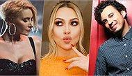 Dert Faslı! Türkçe Pop ile Dertlenmek İsteyenlere 13 Şarkı