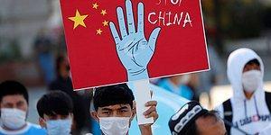 Japon Teknoloji Devlerinden 'Uygur' Tepkisi: Çin ile İş Yapmayı Bırakıyorlar
