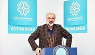 AKP'nin İstanbul İl Başkanı Adayı Belli Oldu