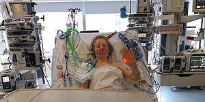 Duran Kalp Yedi Saatte Çalıştırıldı: İngiltere'de Yüzlerce Kişiye Umut Olacak Gelişme