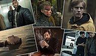 """Bir Solukta İzleyeceğiniz ve """"Yeni Sezonu Yok mu?"""" Diye Soracağınız Netflix'in En İyi Alman Dizileri"""