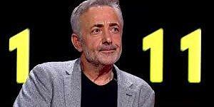 """Masumiyet Dizisi """"Harun"""" Mehmet Aslantuğ Kimdir? Mehmet Aslantuğ Kaç Yaşında ve Nereli?"""