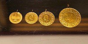 23 Şubat Altın Fiyatları Son Durum: Gram Altın Yükseldi Mi, Kaç TL?