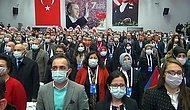 AKP Kongrelerindeki 'Lebalep Dolu'luk Vaka Sayılarındaki Artışı Nasıl Etkiledi?