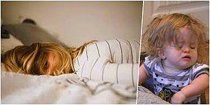 """""""Neden Sürekli Yorgun Hissediyorum?"""" Diye Üzülen Herkesin Uygulaması Gereken Yöntemler"""
