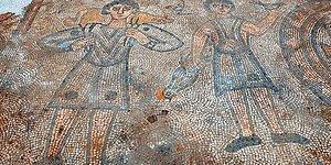 2020 Yılında Türkiye'deki En Önemli 10 Arkeolojik Keşif